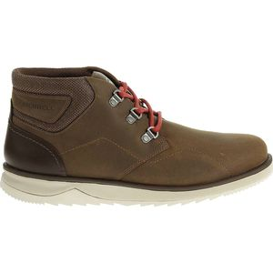 Merrell Epiction Boot - Men's