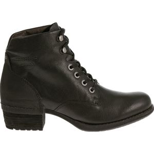 Merrell Shiloh Lace Boot - Women's