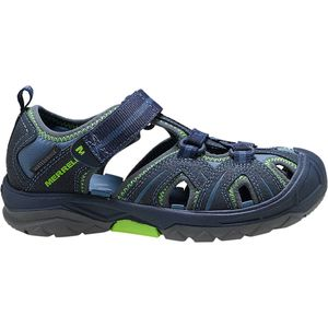 Merrell Hydro Water Shoe - Little Boys'