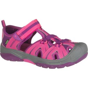 Merrell Hydro Water Shoe - Little Girls'