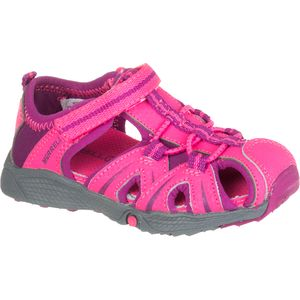 Merrell Hydro Junior Water Shoe - Toddler Girls'