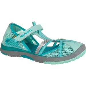 Merrell Hydro Monarch Water Shoe - Girls'