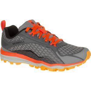 Merrell All Out Crush Trail Running Shoe - Men's