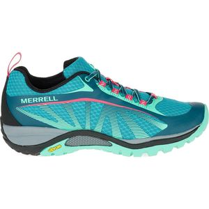 Merrell Siren Edge Hiking Shoe - Women's