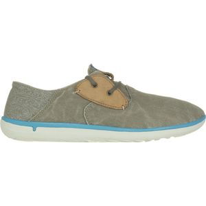 Merrell Duskair Shoe - Women's