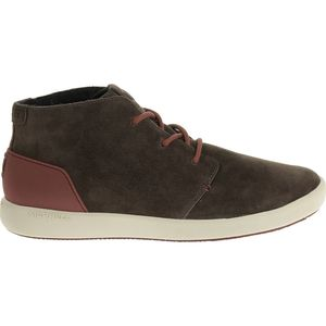 Merrell Freewheel Bolt Chukka - Men's