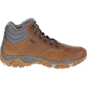 Merrell Moab Rover Mid Waterproof Boot - Men's