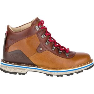 Merrell Waitsfield Sugarbush Waterproof Boot - Women's