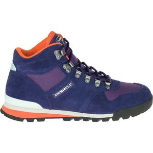 Merrell Eagle Hiking Boot - Women's