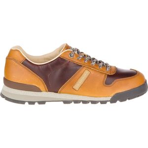 Merrell Solo Shoe - Men's