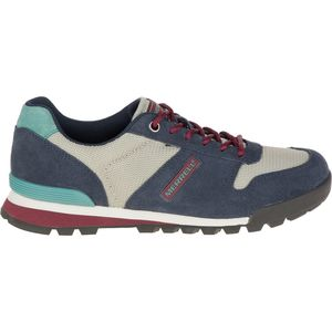 Merrell Solo Hiking Shoe - Women's