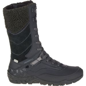 Merrell Aurora Tall Ice+ Waterproof Winter Boot - Women's
