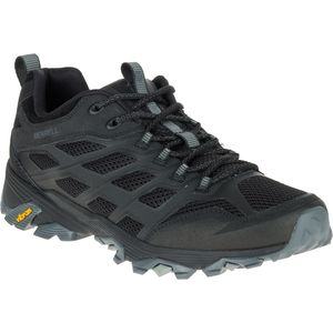 Merrell Moab FST Hiking Shoe - Men's