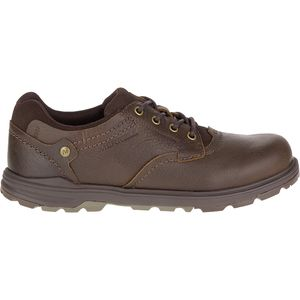 Merrell Brevard Lace Shoe - Men's