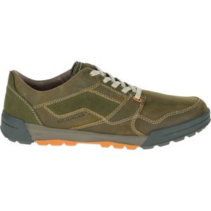 Merrell Berner Lace Shoe - Men's