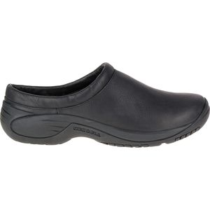 Merrell Encore Chill Smooth Shoe - Men's