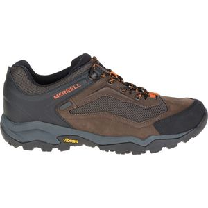 Merrell Everbound Vent Waterproof Hiking Boot - Men's