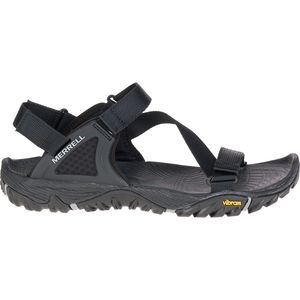 Merrell All Out Blaze Web Sandal - Men's