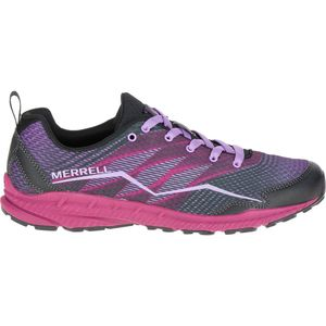 Merrell Trail Crusher Trail Running Shoe - Women's