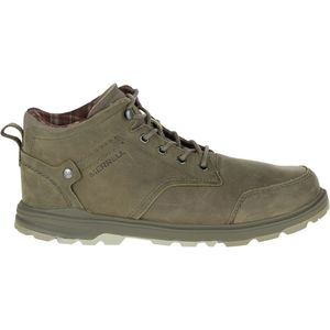 Merrell Brevard Chukka Boot - Men's