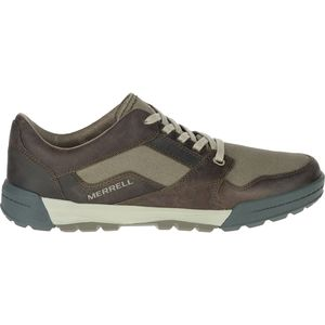 Merrell Berner Shift Lace Shoe - Men's