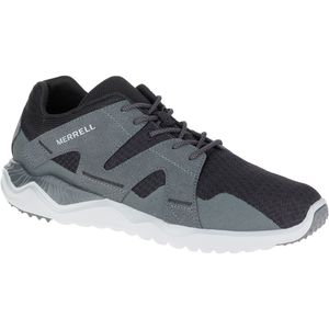 Merrell 1SIX8 Mesh Shoe - Men's