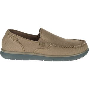 Merrell Laze Hemp Moc Shoe - Men's