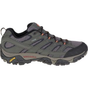 Merrell Moab 2 GTX Hiking Shoe - Men's