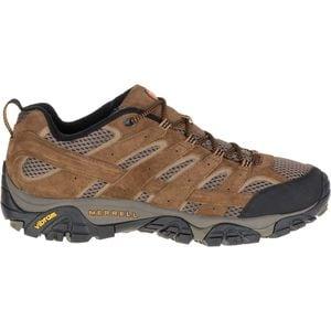 Merrell Moab 2 Vent Hiking Shoe - Men's Price