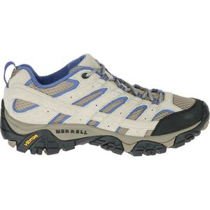 Merrell Moab 2 Vent Hiking Shoe - Women's