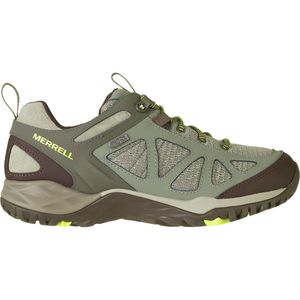 Merrell Siren Sport Q2 Waterproof Hiking Shoe - Women's