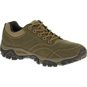 Merrell Moab Rover Shoe - Men's