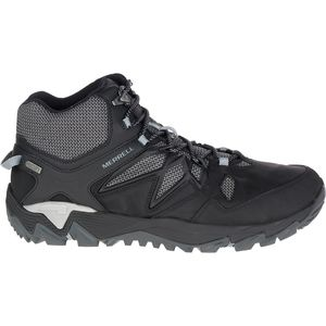 Merrell All Out Blaze 2 Mid Waterproof Boot - Men's