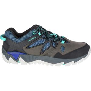 Merrell All Out Blaze 2 Hiking Shoe - Women's