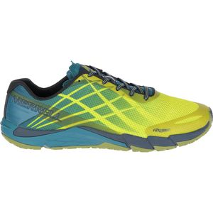 Merrell Bare Access Flex Shoe - Men's
