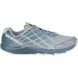 Merrell Bare Access Flex Shoe - Women's