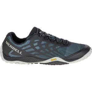 Merrell Trail Glove 4 Running Shoe - Women's