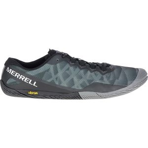 Merrell Vapor Glove 3 Shoe - Men's