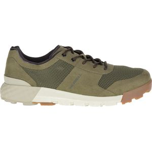 Merrell Solo AC+ Shoe - Men's