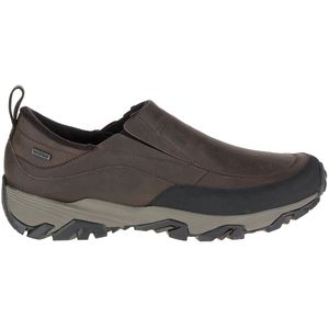 Merrell Coldpack Ice+ Moc Waterproof - Men's