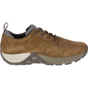 Merrell Jungle Lace AC+ Shoe - Men's