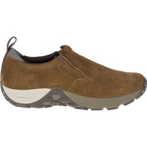 Merrell Jungle Moc AC+ Shoe - Men's