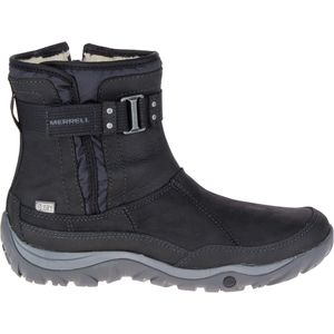 Merrell Murren Strap Waterproof Boot - Women's