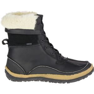 Merrell Tremblant Mid Polar Waterproof Boot - Women's
