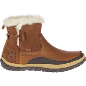 Merrell Tremblant Pull On Polar Waterproof Boot - Women's
