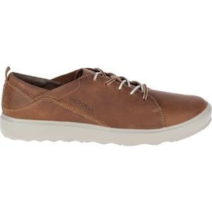 Merrell Around Town Antara Lace Shoe - Women's