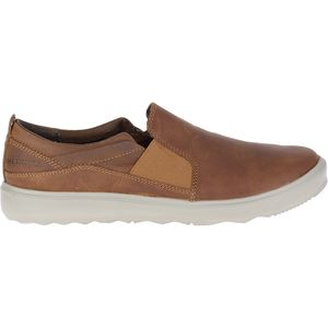 Merrell Around Town Moc Shoe - Women's