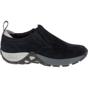 Merrell Jungle Moc AC+ Shoe - Women's