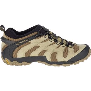 Merrell Chameleon 7 Stretch Hiking Shoe - Men's