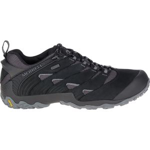 Merrell Chameleon 7 Waterproof Hiking Shoe - Men's